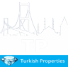 1+1 APARTMENTS SUITABLE FOR INVESTMENT IN KADIKOY