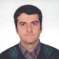 Yavuz Akagün