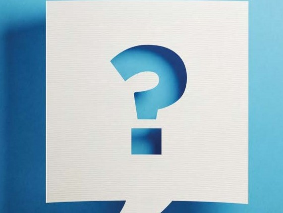 Turkey Real Estate FREQUENTLY ASKED QUESTIONS REGARDING THE ACQUISITION OF FOREIGNERS