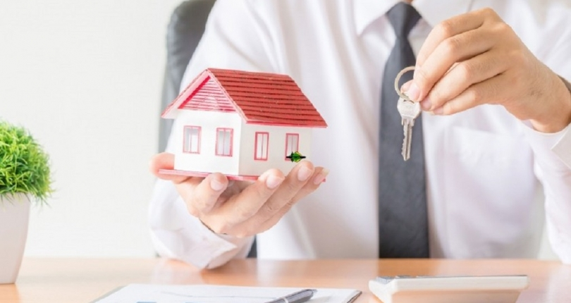 Reasons to consult a real estate agent