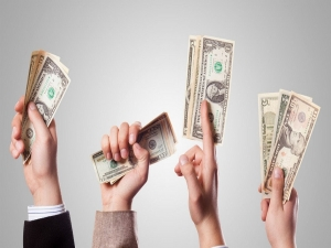 Ev Satın Alırken Önünüze Çıkabilecek Ek Maliyetler